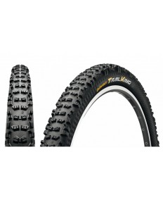 CONTINENTAL Trail King 29 x 2.2 kevlar