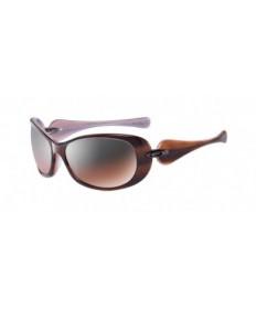 Oakley Dangerous Sunglasses Lavender Tortoise W. Bronze Lenses
