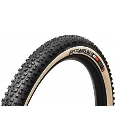 ONZA CANIS 27.5x2.85, 60 TPI 65a/55a