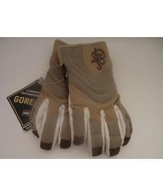 Dakine Comet GT - dámské rukavice