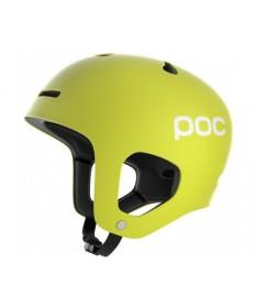 helma Poc Auric Hexane yellow