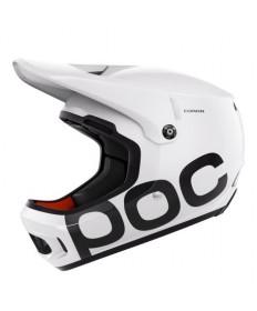 POC Coron Hydrogen White
