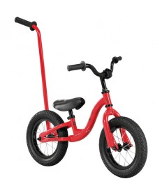 Diamondback Kid's Push Bike