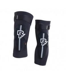 RACE FACE chrániče na kolena INDY XL