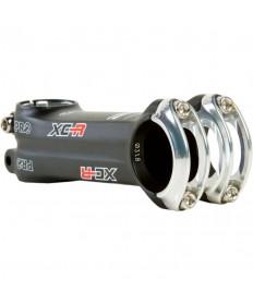 PRO Bart B XCR 120mm