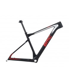 BMC TEAMELITE 01 CARBON 29  2017