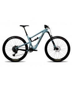 Santa Cruz HIGHTOWER LT 1 C S-KIT 2019