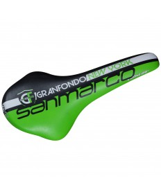 Selle San Marco Concor Racing GF New York