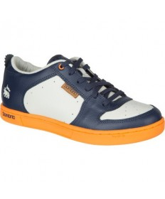 Sombrio Float Navy