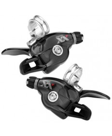 SRAM XX Trigger Shifter 2X10 pár