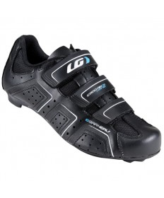 Louis Garneau Womens Ergo Air Comp 2