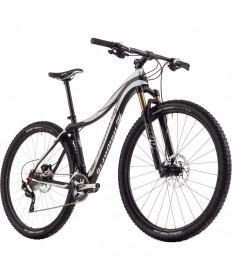Ellsworth Enlightenment 29 SLX Complete Mountain Bike - 2015