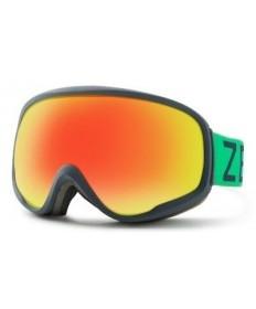 brýle Zeal Forecast Polarized