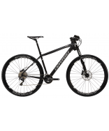 Cannondale F29 Carbon 4 (BBQ) 2015