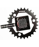 FSA K-FORCE SUPER MTB 28t 86 BCD M10