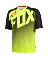 Fox Flow SS Jersey