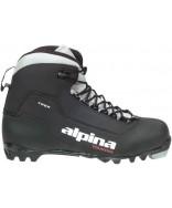 Alpina T TREK