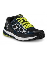Topo Athletic Magnifly Running