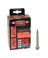 """MAXXIS 26"""" x 1,90, FV 35mm"""