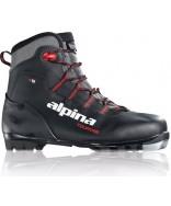 Alpina T 5 Black