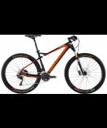 Bergamont Roxtar LTD Carbon 2015