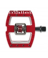 Crank Brothers Mallet DH