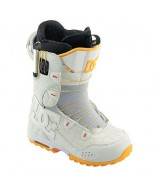 DC Graphix Snowboard Boots - Womens