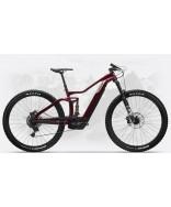 Devinci EP NX 11S Trail Electric MTB Bike 2020