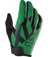 Fox Ranger Miami green