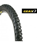 Geax Gato 26x1.9 kevlar