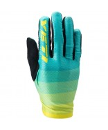 Yeti Cycles Enduro  Limeaid/Turquoise Ombre
