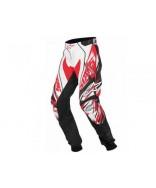 Alpinestars MTB Techstar Pants