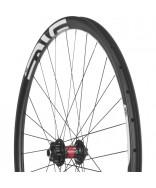 ENVE Twenty9 XC Carbon Wheelset