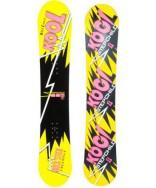 Stepchild Kool Trick Stick