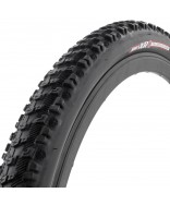 BONTRAGER JONES XR 29x2,25