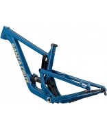 "Santa Cruz Hightower 2.0 AL 29"" Frame Kit - 2020"