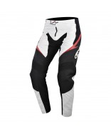 Alpinestars Sight Pants white/black/red