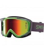 Smith Fuel V.2 brýle