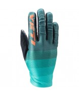 Yeti Cycles Enduro  Turquoise/Storm Ombre