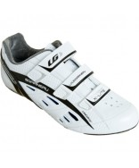 Louis Garneau Carbon X-Lite- Men's