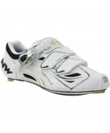 NORTHWAVE TYPHOON S.B.S. WOMEN'S